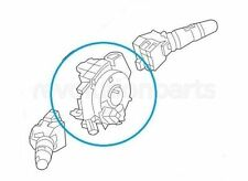 NEW 25567-CD002 FITS FOR NISSAN INFINITI CLOCK SPRING +2 WIRES 25567CD002