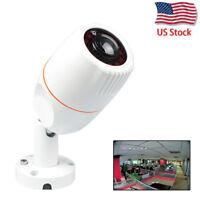 2MP HD 1080P Security CCTV Camera Indoor/Outdoor Home Surveillance Camera 4 in 1