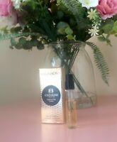 Atkinsons Oud save the Queen Eau De Parfum EDP 2ml perfume sample 🌺 boxed niche