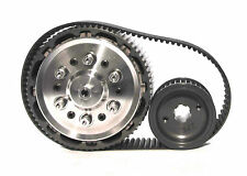 BSA  A50 / A65 BELT DRIVE   *BOB NEWBY-BRAND NEW*