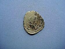 258 AD Roman Imperial - Valerian II - AE Antoninianus - A1128