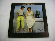 SALLY OLDFIELD - EASY - LP VINYL 1979 ITALY EXCELLENT CONDITION - BRONZE