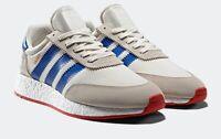 Adidas Iniki Runner - Pride Of The 70s - GS 6