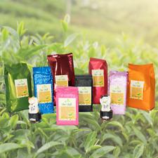 "Best ""Cha Chill"" Premium  Roasted Tea Petal Flower Scent Hot & Ice Brew 500g x1"