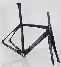 48 Cm Bicycle Frames Ebay