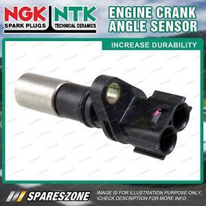 NTK Engine Crank Angle Sensor for Toyota Cypha Will Yaris NCP 90 91 93 130R 131R