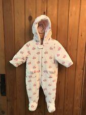 306e238bc Mothercare Snowsuit Winter Coats
