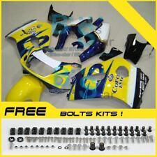 Fairing Bodywork Fit SUZUKI GSX-R GSXR 600 750 SRAD 96 97 98 99 1996-1999 14 U5