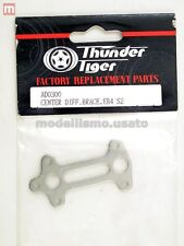 Thunder Tiger AD0300 Center Differential Brace EB4 S2 modellismo