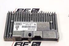 Audi A6 4G Avant 3.0 TFSI Steuergerät Nachsichtsystem Nightvision 4H0907547E