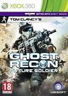 GHOST RECON FUTURE SOLDIER ----- pour XBOX 360
