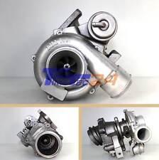 Turbolader MERCEDES Vito Viano 109CDI 65kW 70kW OM646 A6460960599 VV13