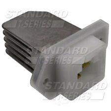 HVAC Blower Motor Resistor fits 1995-2004 Nissan Pathfinder Maxima Pathfinder Ar