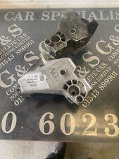 Volkswagen Audi Seat Skoda 1.9tdi ASZ Engine Mount 038 199 207 AG