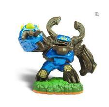 Activision Skylanders Giants krass Tree Rex-Blue (Bulk Verpackung)