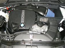 AFE 2011-2013 BMW 335i 135i x1 35i N55 E82 E90 E92 E93 COLD AIR INTAKE SYSTEM 5R