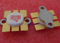 1pcs 2SC2782 TO-3P TRANSISTOR (VHF BAND POWER AMPLIFIER APPLICATIONS)