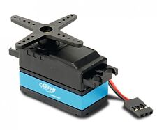 Carson 500502035 - Servo Cs-3 Low-Profile Waterpr.Mg/3Kg/Jr - Neu