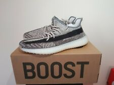 ADIDAS YEEZY BOOST 350 V2 Zyon SIZE UK 9 | US 9.5  100% Authentic DS