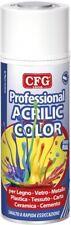 SMALTO ACRILICO PROFESSIONALE (FONDO AGGRAPPANTE PER PLASTICA) 400 ml