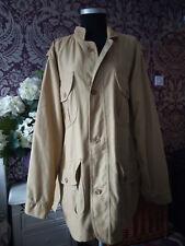 Barbour Journeymans Jacket Size XL