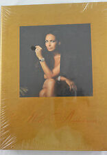 MOLL ANDERSON The Seductive Home Special Limited Gold Box Edition New Book