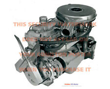 HOLDEN HR X2 MOTOR A3 POSTER PICTURE PHOTO IMAGE PRINT