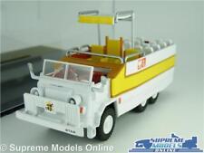 STAR 660 MODEL POPEMOBILE TRUCK LORRY 1:76 SCALE IXO KULTOWE AUTA + CASE K8
