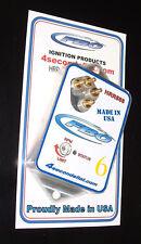 Mopar Slant 6 Ignition System from FBO Ignition