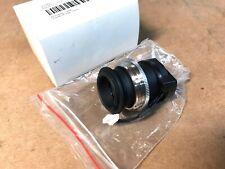 NEW COGNEX DM500-LLM-188 Liquid Lens Module 18.8M 820-0197-1R FAST SHIPPING
