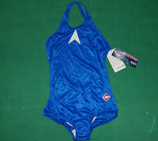 Vintage DIANA SPORT made in Italy 80s 90s Swim Suit BNWT NOS sea bikini rare