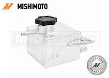 MISHIMOTO ALUMINIUM COOLANT EXPANSION TANK -SUBARU IMPREZA WRX 97-08 / STI 97-14
