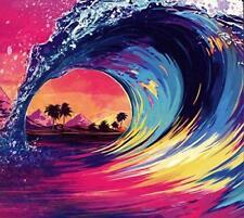 The Boxer Rebellion - Ocean By Ocean (NEW CD)