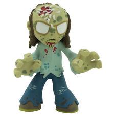 Funko Mystery Minis - The Walking Dead Series 3 - Maggot Brains Walker
