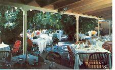 FLORIDA, DELRAY BEACH PATIO DELRAY PM (FL D)