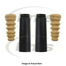 New Genuine SACHS Shock Absorber Dust Cover Kit 900 064 Top German Quality