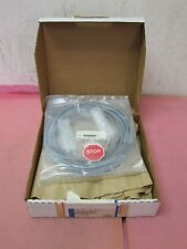 AMAT 0150-07947 CABLE ASSY, 12VDC POWER, POLISHER BULKH