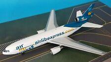 InFlight200 Mcdonnell Douglas DC-10-30 Air Lib Express F-Gpva: IFDC10666
