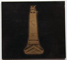 Rare Wave Gothik Digipack CD Front 242 Laibach Blutengel Lacuna Coil