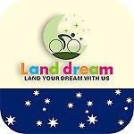 Achieve-yourdream