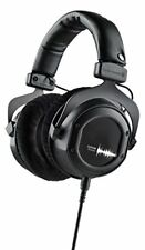 beyerdynamic Custom Studio 80 Ohm closed Studio Headphone