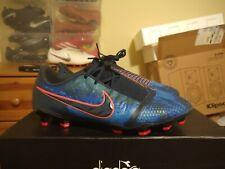 New listing Nike phantom venom elite fg acc soccer cleats Size 8