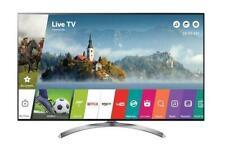 """LG 55SJ8500 _307 55"""" 4K UHD HDR LED webOS 3.5 Smart TV,TruMotion ***READ***"""