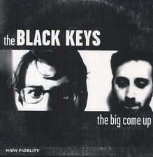 The Black Keys, Black Keys - Big Come Up [New Vinyl]