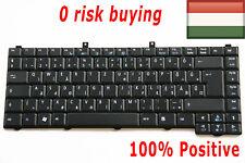 New Original Genuine Laptop Keyboard for Acer ASPIRE 5515 SERIES 5515-2077