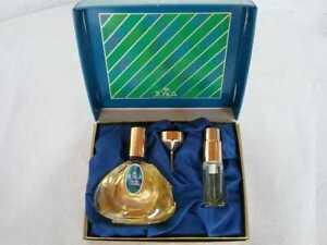 Parfum 4711 Tosca im Geschenkkarton aus den vermutlich 70er J., unbenutzt
