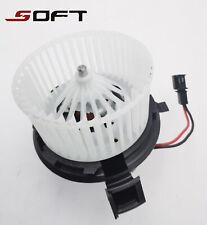 For SMART 453 Heater Blower Fan Motor Assembly A4539060201
