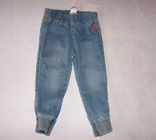 Cakewalk  Jeans Leggings Jeggings Gr.98  NEU