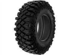 """Pro Armor Crawler XG Front / Rear Tire 32"""" Inch 32""""x 10""""x 14"""" Polaris RZR UTV"""