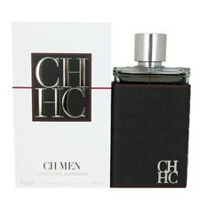 CH by Carolina Herrera 6.8 oz 200 ML Eau De Toilette for Men Sealed